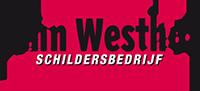 info@johnwesthof.nl